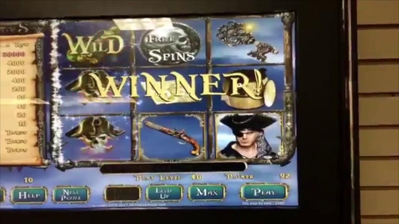Casino med swish store