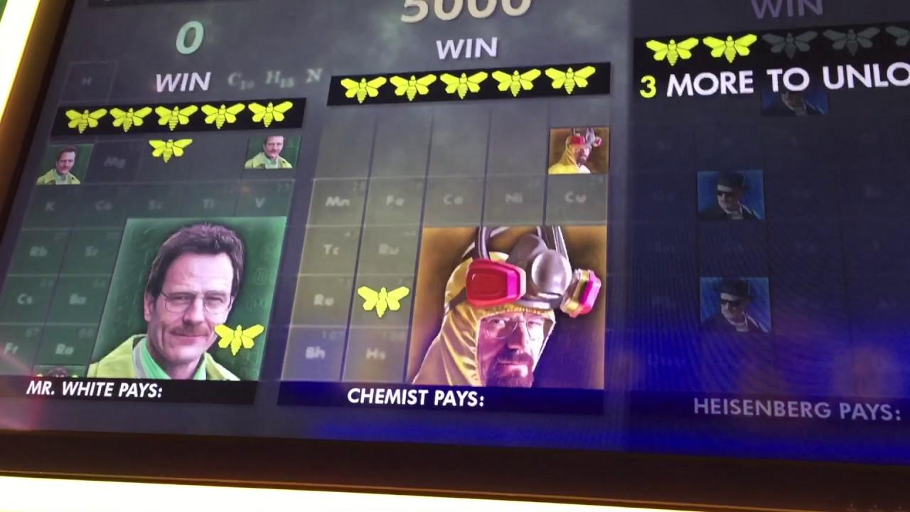 Casino med låga 71514