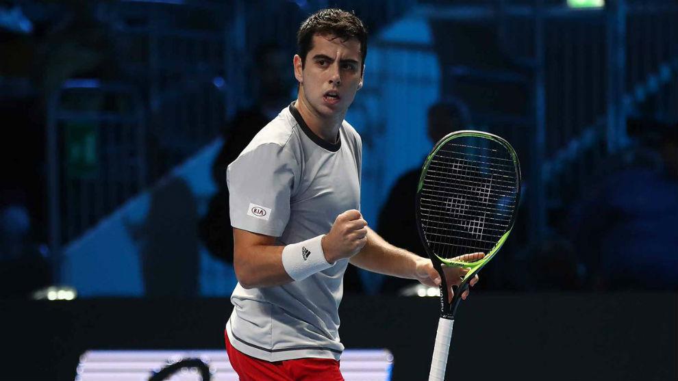 Tennis Stars slot festival