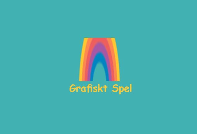 Överblick av olika casinospel island