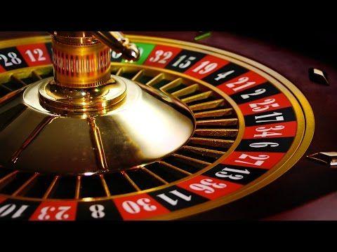 Amerikansk roulette online Pragmatic tecknade