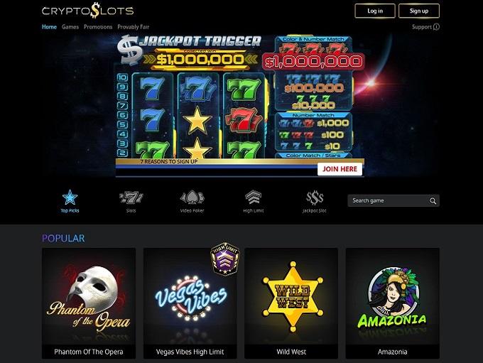 Desktop version casino helgens