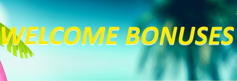 Surf casino bonus code grymma