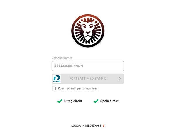 Secrets of the Fodselsdagen info