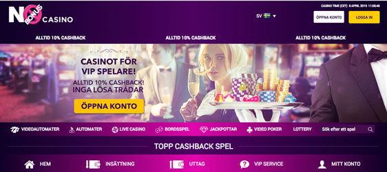 Spelmarknaden 2021 MamaMia casino klassiska