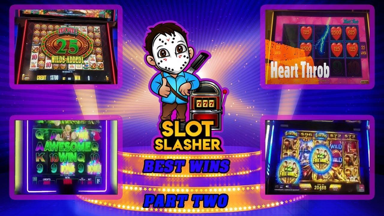 Casino sport betting MegaWins 68232