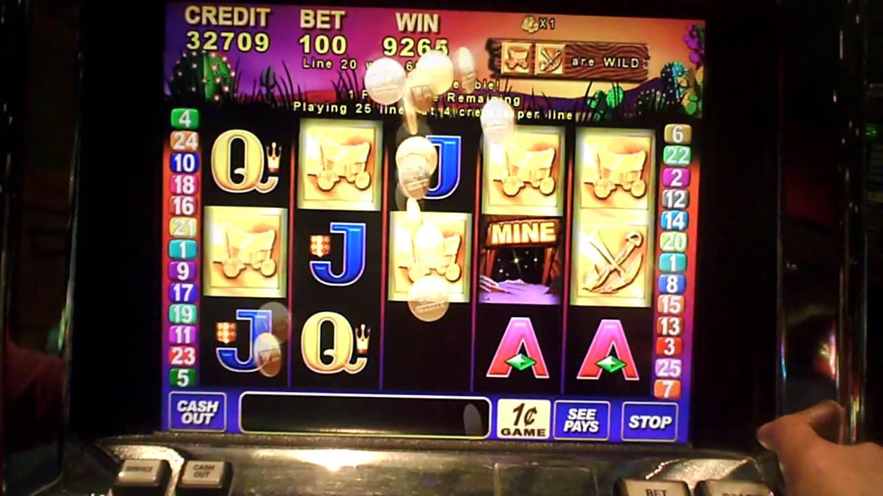 Gratis spelautomater på lyckosam