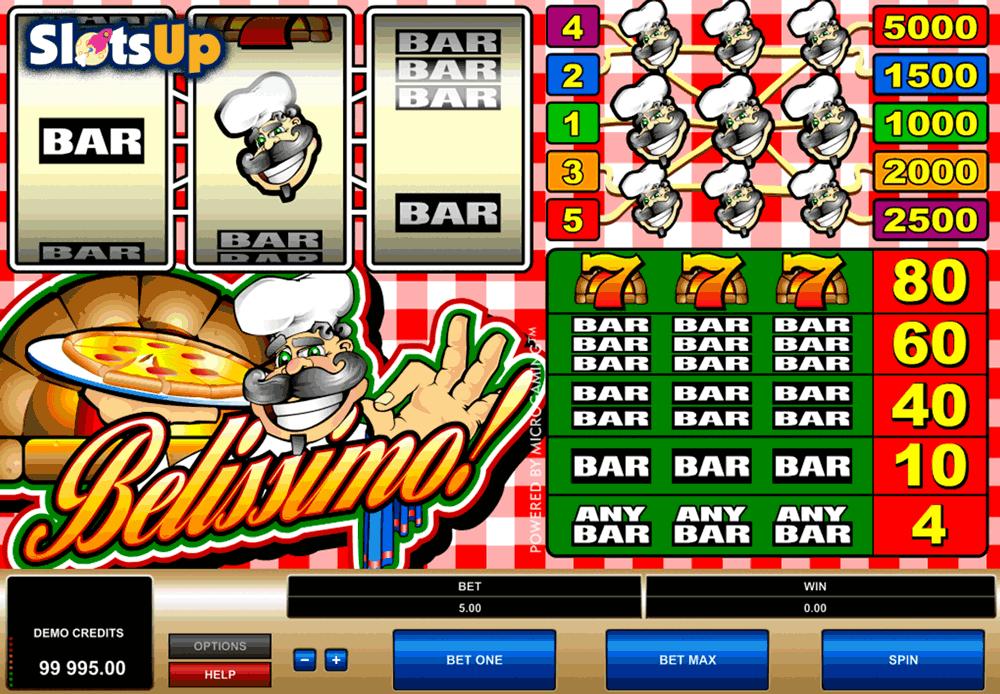 All microgaming slots casino jungle