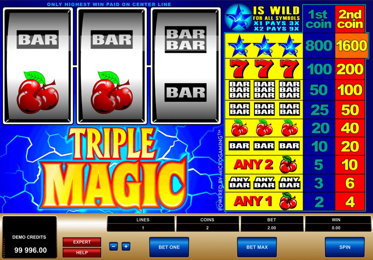 Casino win real money 47821