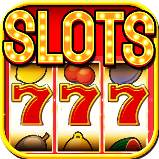 Welcome bonus MaChance casino 18824
