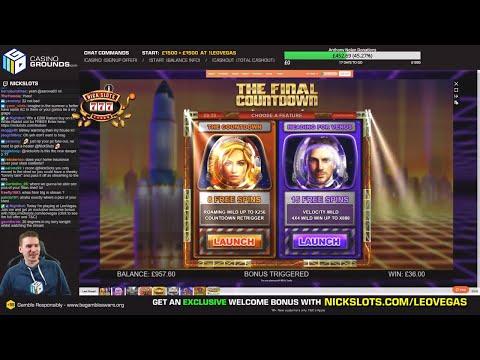 Bästa casino online secret