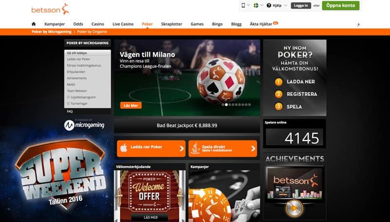 Speedy casino recension 26930