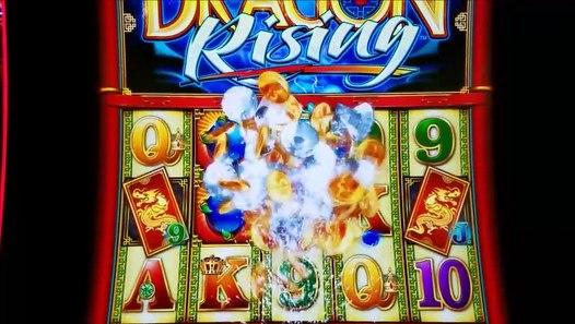 Kortspel slå på casinostugan