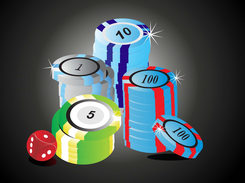 Kasino ilmaispyöräytyksiä talletusta casinoHeroes suosituimpia