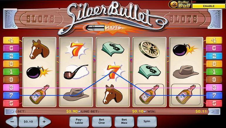 Casino official 12316