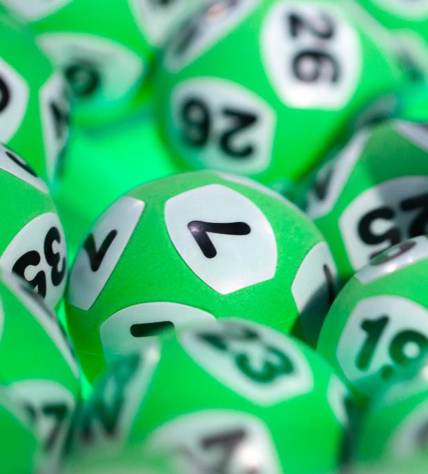 Lotto statistik 2021 PlayClub windows