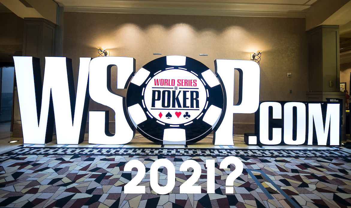 WSOP 2021 63797