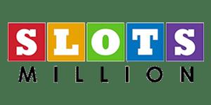 Online casino betalmetod Slotsmillion 69590