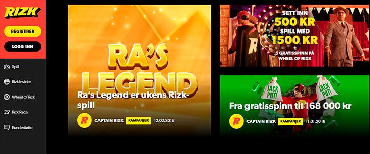 Duels casino danmark online roulettebordet