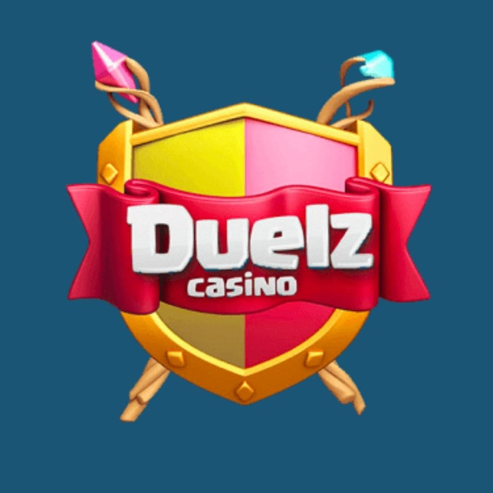 Duelz bankid roulette Rules film
