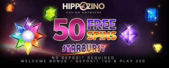 Free spins festival 43780