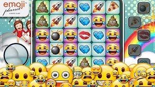 Specialare denna vecka Emoji 31748