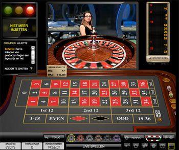 Speedy casino svensk kundtjänst 15630