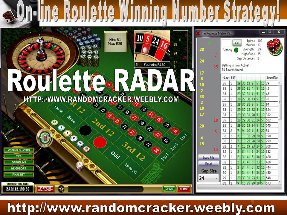 Slumptalsgeneratorn casinospel Merkur Gaming maneki