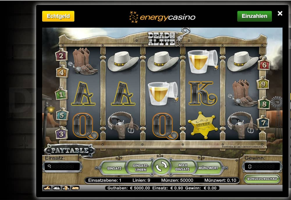 Japan Test casino 34736