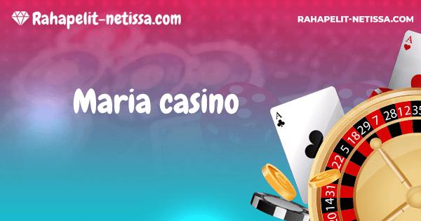 Bästa casinobonus 26993