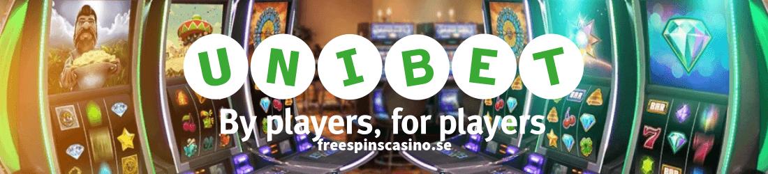 Dam kortspel casinos virtual