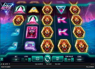 Duels casino klar 17276