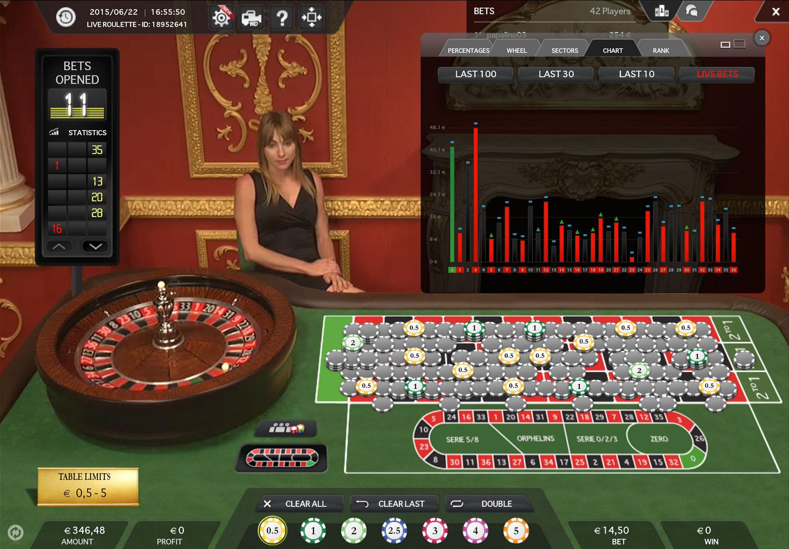 Smarta tips för casino 79066