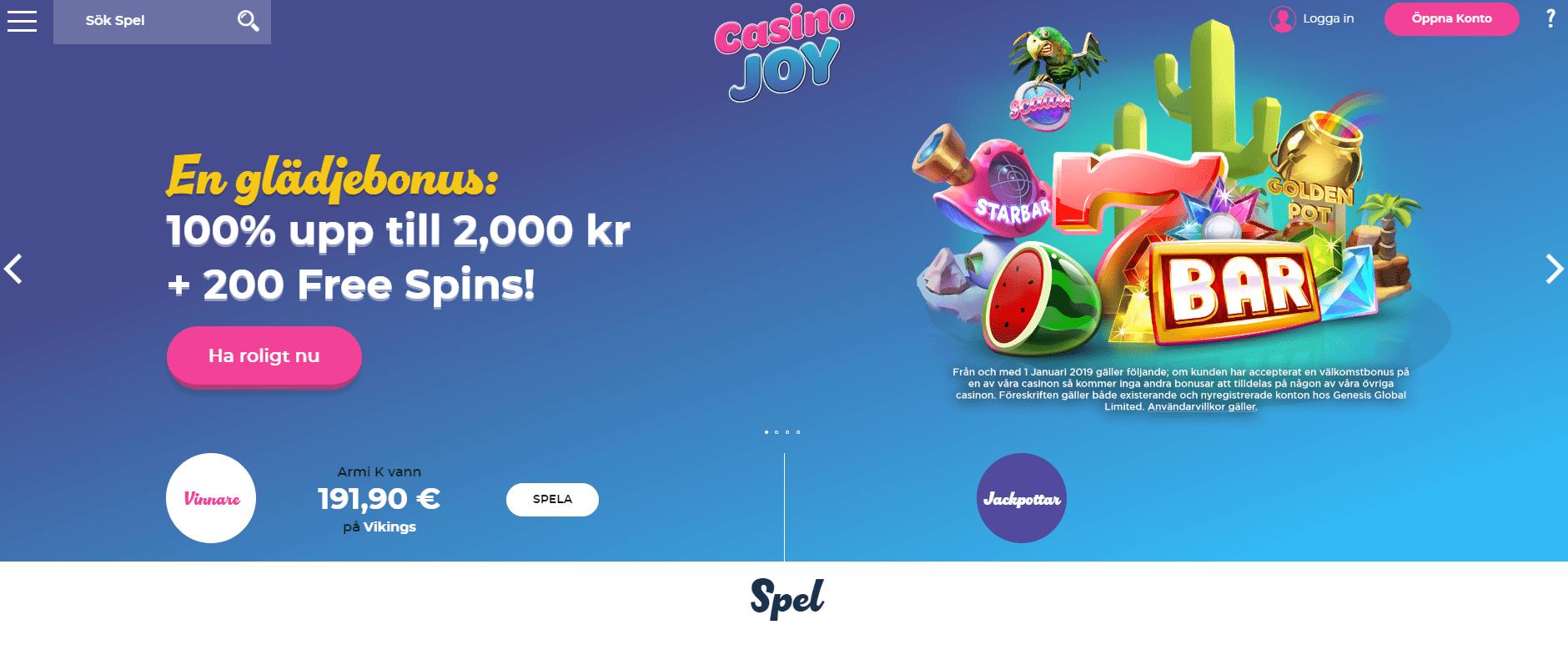 Mest dragna lottonummer svenska 63791