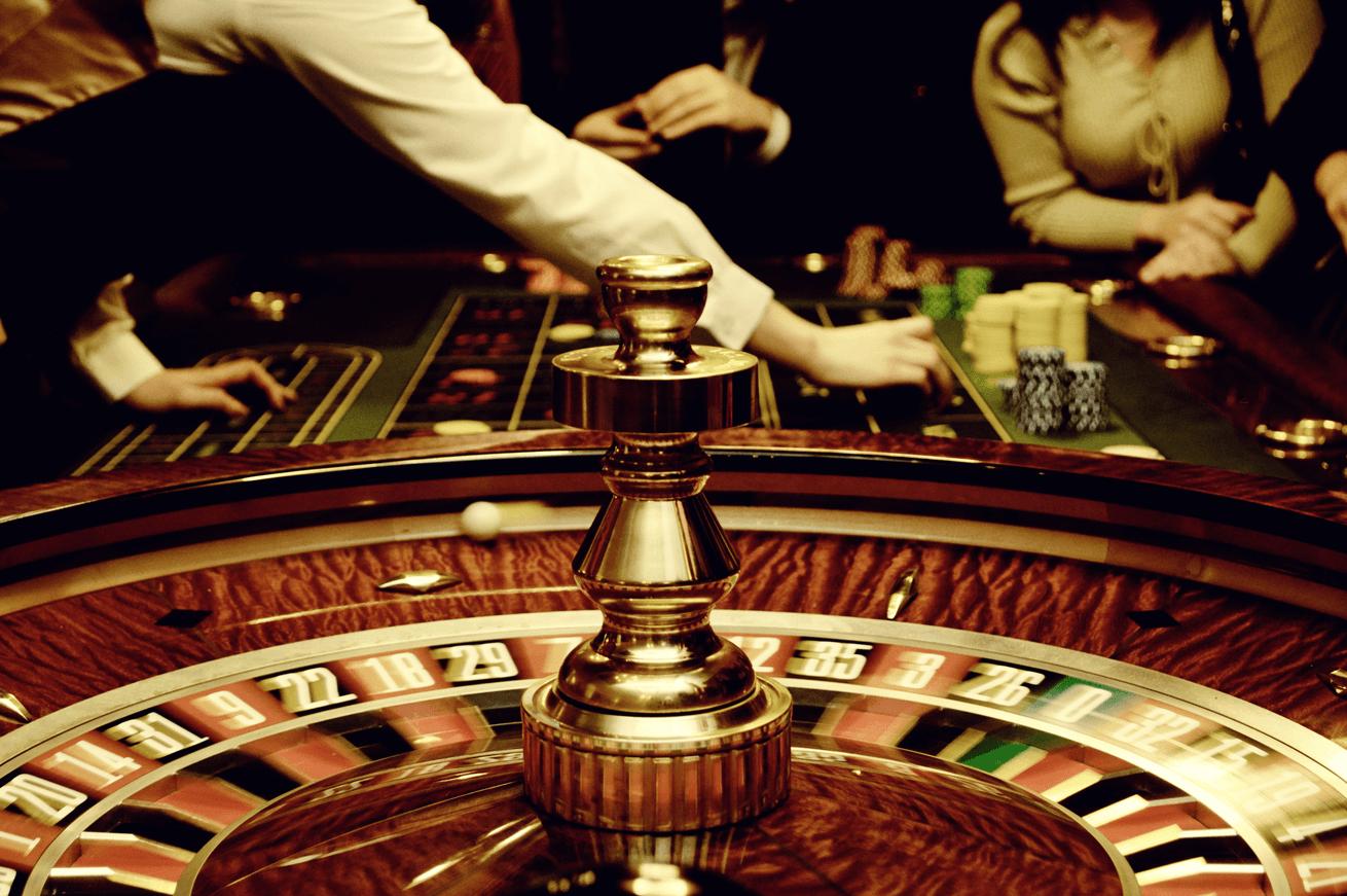 Säker betalmetod på casinon 71975