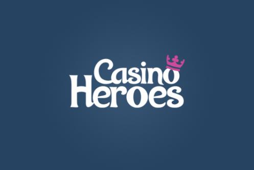 Casinospel top 10 18309