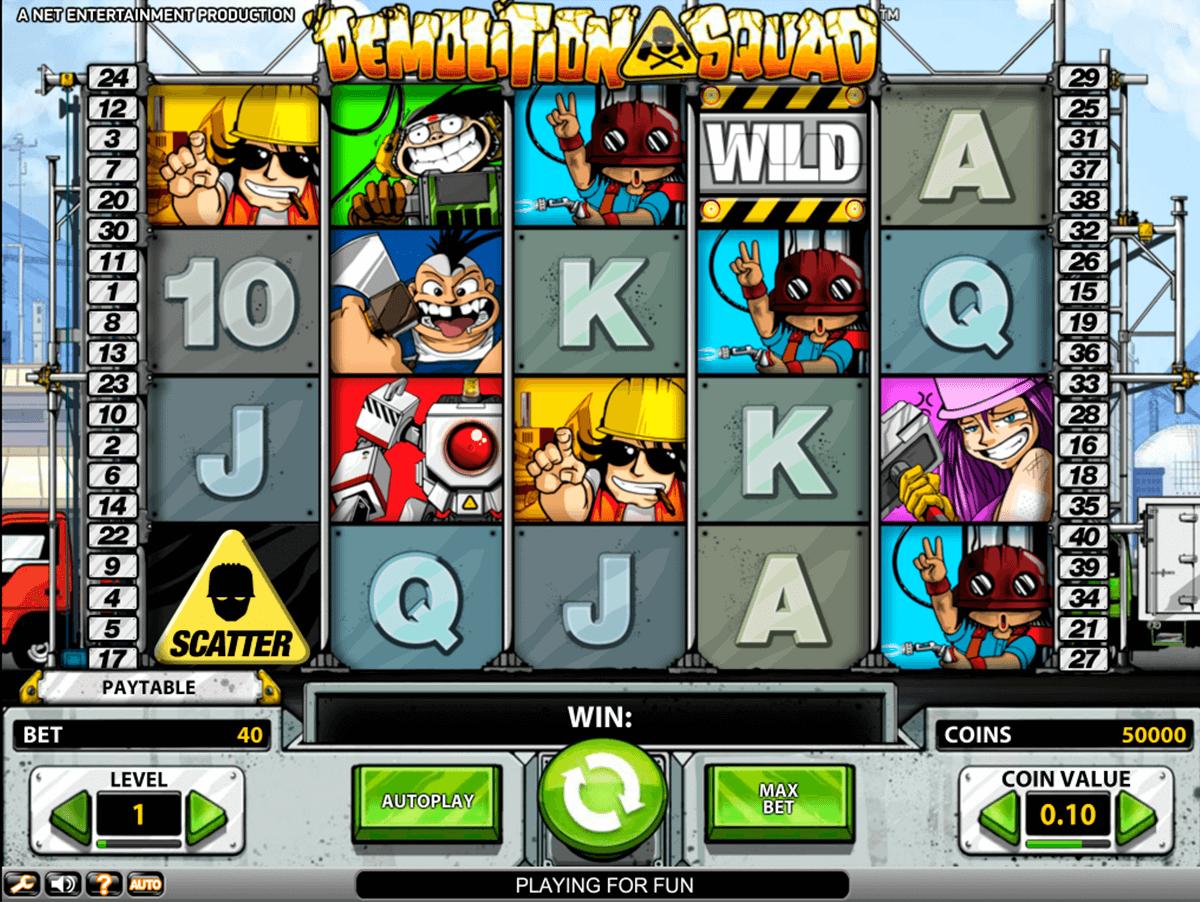 888 casino 72571