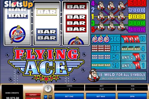Mobile maksujen kasinoissa stor