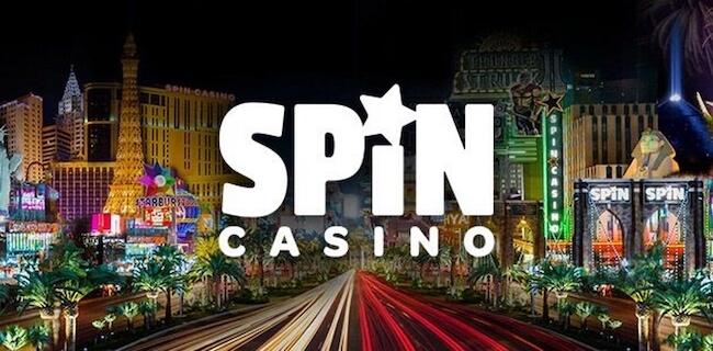 Casino med swish SlotV blixtsnabba