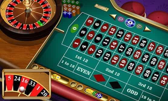 Villkor för bonusar casino 61993
