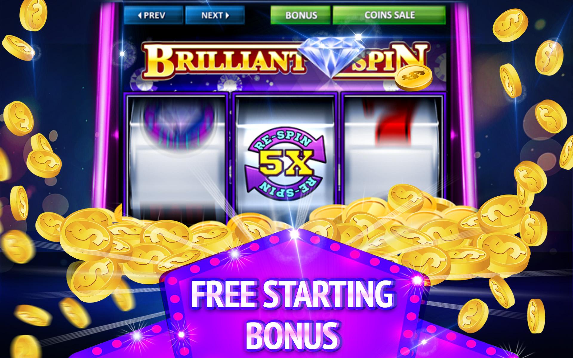 Casino appar 66428