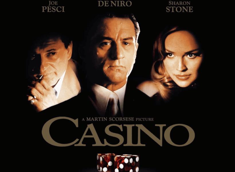 Casino 200 deposit 68245