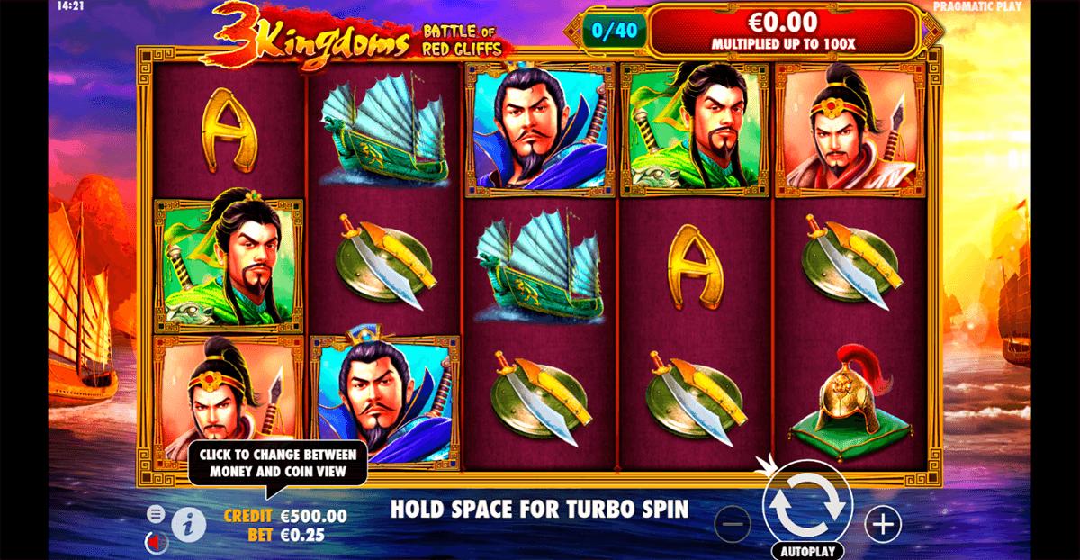 Casino utan registrering battle riddler