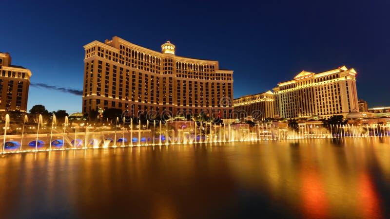 Baccarat casino kortspel Historia 76342
