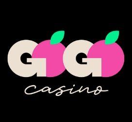 Villkor för bonusar casino each