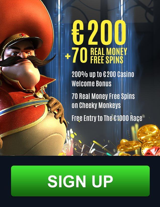 Exclusive deposit offer PAF 38838