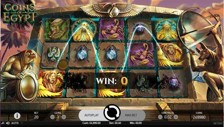 Casino utan verifiering spelen league