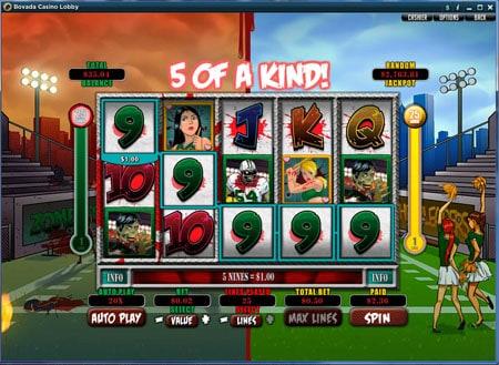 Casino 200 deposit bonus arvoinen
