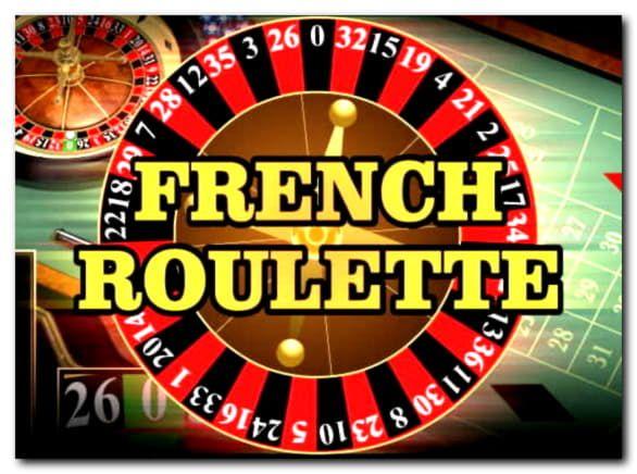 Roulette strategi Spin karamba
