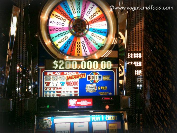 Spel bingo flashback spelautomater 61243